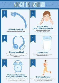 Healthy Beauty, Healthy Tips, Health And Beauty, Beautiful Infographics, Planner Book, Knowledge Quotes, Keeping Healthy, Health Facts, Health Education