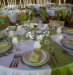 Maple Lane Wedding Venue