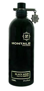 Montale Black Aoud fragrance by Montale Paris at Parfums Raffy