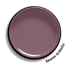 Resene Arrowtown is a southern rich and mellow gem. For boys rooms and living room. Paint Themes, Paint Colors, Exterior House Colors, Exterior Paint, Colour Pallette, House On A Hill, Red Bricks, Shades Of White, Colors