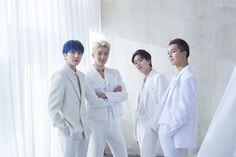 Journey To The West, New Journey, Dramas, Winner Album, Winner Kpop, Japanese Singles, Yg Entertaiment, Web Drama, Song Mino