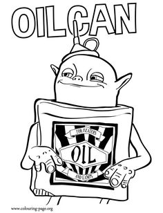Free james the giant peach coloring pages | James and the Giant ...