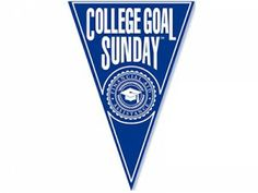#MxCC's Meriden Center to Host College Goal Sunday Financial Aid and Planning Event