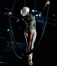 """P!nk will perform at the 60th annual #GrammyAwards on January 28 in New York. Also #WhatAboutUs is nominated in the category """"Best solo pop performance"""". #grammys #grammys2018 P!NK (Alecia Beth Moore) Fanclub http://ift.tt/2uNVxEO"""