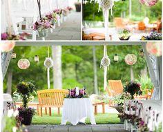 CelebrationsCo. offers budgeted to luxury wedding decoration services in Sydney.Call us at+614-30110000 for free quote.     #weddinginspiration #gardenwedding #weddingideas