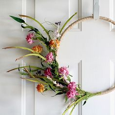 New Ideas from the Wonderful World of Farmhouse Home Decor - The Cottage Market