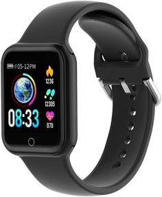 #Wasserdicht #Fitnessuhr #Fitnesstracker #Smart Fitness Tracker, Smartwatch, Bluetooth, Samsung, Iphone, Fitness Watch, Smart Watch