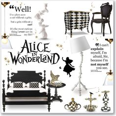 For @ellie366, @clotheshawg, @edita1, @qiou and @jaynecp. Thank you for the gorgeous gift sets and all your support! :) #aliceinwonderland #moooi #marcelwanders...