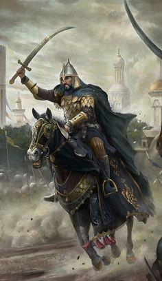 Larp, Fantasy Warrior, Fantasy Art, Fantasy Character Design, Character Art, Herren Hand Tattoos, Persian Warrior, Ancient Armor, Arabian Art