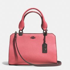 #SpringFling High-Quality #SpringFling for You Are Made From Top Leather