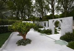 Preview Day At The 2015 Chelsea Flower Show