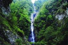 Rize (Greek: Rizous) is the capital of Rize Province, in north-east Turkey, on the Black Sea coast. Places To Travel, Places To See, Black Sea, Antalya, Natural Wonders, Wander, Fields, Beautiful Pictures, National Parks