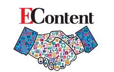 An Inseparable Pair: The Impact of Social Media and Content Marketing  - EContent Magazine
