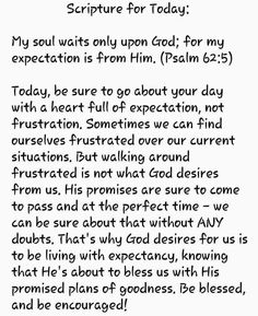 Scripture For Today, Daily Scripture, Bible Verses Quotes, Daily Devotional, Faith Quotes, Prayer Scriptures, God Prayer, Prayer Quotes, Bible Lessons