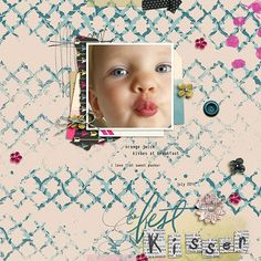 """<p>created with<a href=""""../shop/DIY-Mixed-Media-Toolkit-Vol-1-Bundle.html""""> DIY Mixed Media Tool Kit Vol 1 