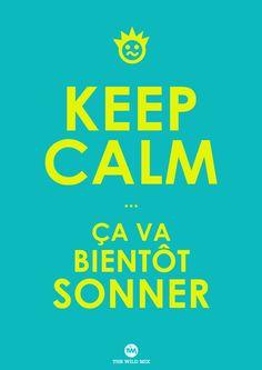 Bonne #rentrée à tous !!! http://www.behance.net/wildmix