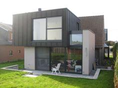extension_contemporaine_maison_overijse_1_3