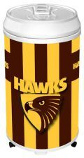 Hawthorn Hawks Coola Can - Mobile Refrigerator