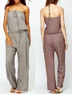 neu damen onesie overall 36 38 40 jumpsuit hausanzug. Black Bedroom Furniture Sets. Home Design Ideas