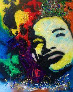 Ela Diz Que Tem - Carmen Miranda - SOCO FREIRE
