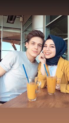 Alishna khan Cute Muslim Couples, Muslim Girls, Cute Couples Goals, Romantic Couples, Couple Goals, Girly Pictures, Couple Pictures, Very Nice Pic, Anime Muslim