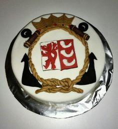 AVOM marine taart Www.taart1818.tk