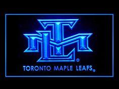The ice Leaf logo and Trailer park boys on Pinterest #1: edeb47cb02ba5d5f acc502f9a2e