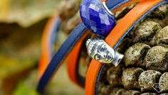 trollbeads+city+bead+collection | Escape reality in the brand new Trollbeads Autumn Collection 2014 ...