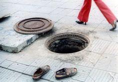 канализационный люк с обратной стороны: 9 тыс изображений найдено в Яндекс.Картинках
