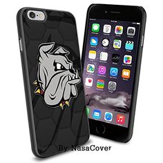 NCAA University sport Minnesota Duluth Bulldogs , Cool iPhone 6 Smartphone Case Cover Collector iPhone TPU Rubber Case Black [By Lucky9Cover] Lucky9Cover http://www.amazon.com/dp/B0173BNFKA/ref=cm_sw_r_pi_dp_ceLlwb1V5TMY6