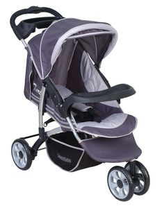 Baby Stroller    4011