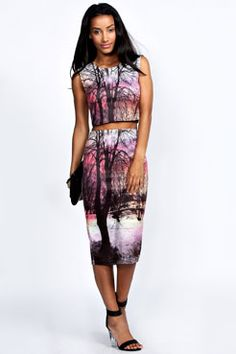 8099c15741 Boohoo Bella Sweetheart Neck Cut Out Front Maxi Dress on shopstyle.com |  Women's Fashion that I love in 2018 | Pinterest | Boohoo, Maxi dresses and  Summer
