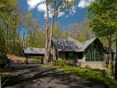 Single Family Home for sales at LINVILLE RIDGE 1049  Ridge Drive 10, Linville, North Carolina 28646 United States