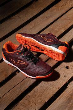 zapatos adidas blanco precio espa�a orange