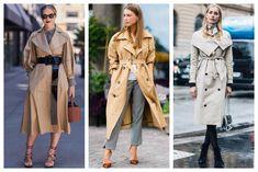 Come indossare il trench con stile | Consulente di immagine, Rossella Migliaccio Trench, Duster Coat, Womens Fashion, Jackets, Outfits, Style, Down Jackets, Swag, Suits