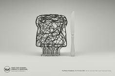 RIZON PAREIN'S 3D GRAPHIC DESIGN