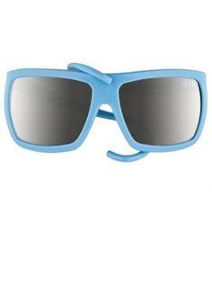Sunglasses - Light Blue BUY IT NOW ON www.dezzy.it!
