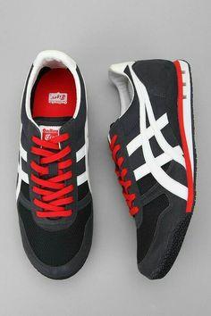 mizuno mens running shoes size 9 years old king original yamaha