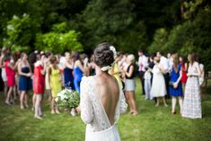 7 Ways To Make Being a Bridesmaid More Affordable - It's Expensive!