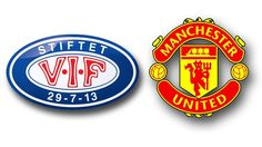 K.O 00.00 Vålerenga vs Manchester United live streaming via Mobile Android IOS Iphone and PC Free HD SD http://ift.tt/2tT9WTF EPL Favorite Match