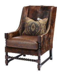WING:   557/L557 | Massoud Furniture