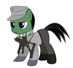87 Best Equestrian Defense Forces Mlp Images Ponies Bangs Pony