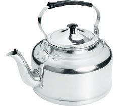 Ceainic pentru apa Pret