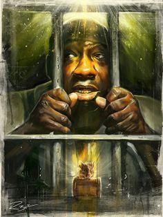 "Le Bouquinovore: ""King for a Day"" Exposition dédiée a Stephen King"
