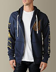 Mens -> Hoodies - True Religion Brand Jeans Mens Sweatshirts, Hoodies, Bape, Jeans Brands, True Religion, My Outfit, Street Wear, Bomber Jacket, Husband