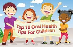 how to make oral rehydration solution at home