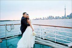 Wedding Day Planning and Decor by www.lepapillonevents.com, #mariposacruises #toronto #engaged #bridetobe #JustSaidYes #fiance #wedding #bride #weddingstyle #torontowedding #weddingplanning #weddingdecor #weddingdecorations #navy #peach #coral #torontoskyline #lakeontario