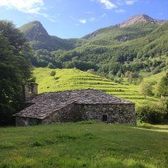 Buongiorno dalla #Garfagnana ! Si riparte :) #vadoevedo #escursioni #trekking…
