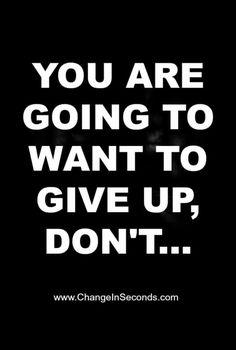 weight-loss-motivation-65.jpg (700×1039) #weight loss motivation