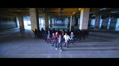 BTS 'Not Today' MV (Choreography Version)  - PROUD - I LOVE THIS - MY GORGEOUS BOYS - BEAUTIFUL BABIES - this made me so happy - how can you not smile while watching this